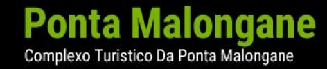 Ponta Malongane